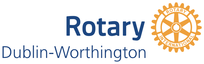 Dublin-Worthington Rotary