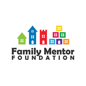Family Mentor Foundation